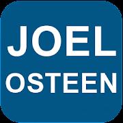 Joel Osteen Daily Devotional