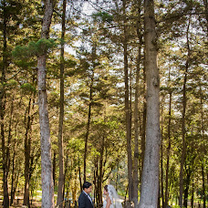 Wedding photographer Abi De carlo (AbiDeCarlo). Photo of 09.10.2018