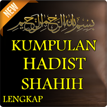 Download Kumpulan Hadist Shahih Apk Latest Version App For Android