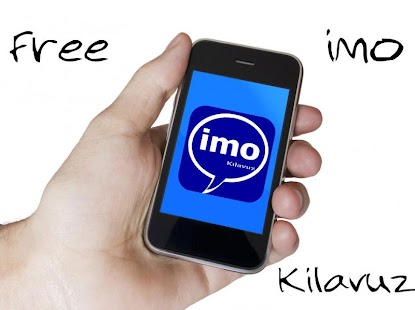 Guide imo Free Video Calls - náhled