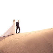 Wedding photographer Ridzky Setiaji (ridzkysetiajiph). Photo of 06.12.2014