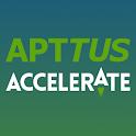 Apttus Accelerate 2016 icon
