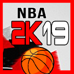 Super NBA 2K18 Advice
