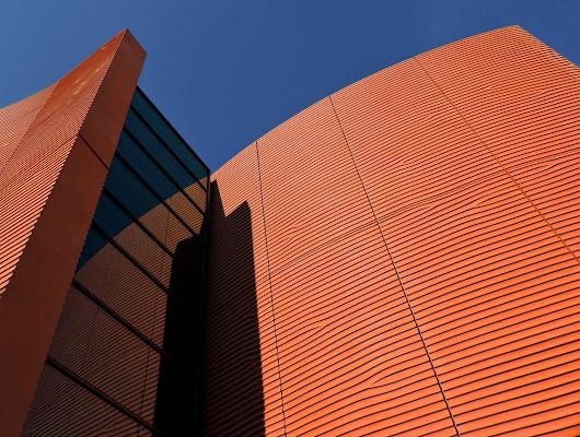 Orange-expo di donyb