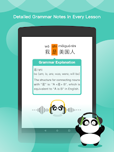 App Learn Chinese & Learn Mandarin Free APK for Windows Phone
