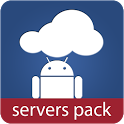 Servers Ultimate Pack F icon