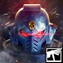 Warhammer 40,000: Lost Crusade icon