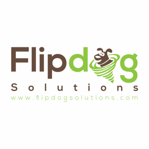 Flipdog Solutions, LLC avatar image