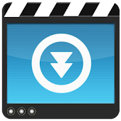 Download video fast