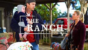 The Ranch thumbnail