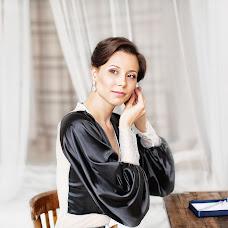 Wedding photographer Mariya Zayceva (mariaigorevna). Photo of 03.11.2014