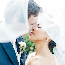 Wedding photographer Daniel Kempf-Seifried (kempfseifried). Photo of 20.02.2014
