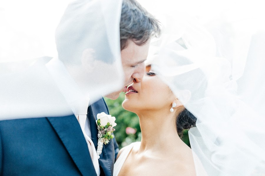 Hochzeitsfotograf Daniel Kempf-Seifried (kempfseifried). Foto vom 20.02.2014
