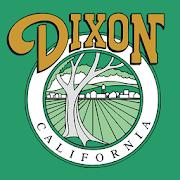 Fixin Dixon