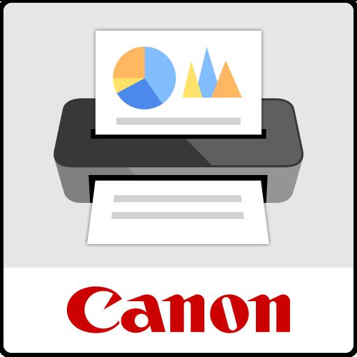 Canon CaptureOnTouch Mobile 工具 App LOGO-APP開箱王