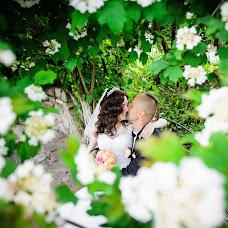 Wedding photographer Andrew Black (AndrewBlack). Photo of 02.06.2016