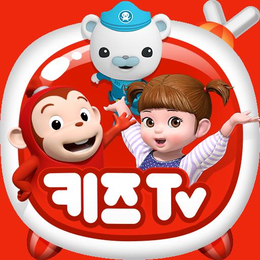 토모키즈TV