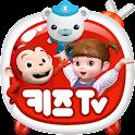 토모키즈TV icon