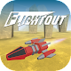 Flightout for PC-Windows 7,8,10 and Mac