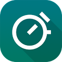 Height Timer icon