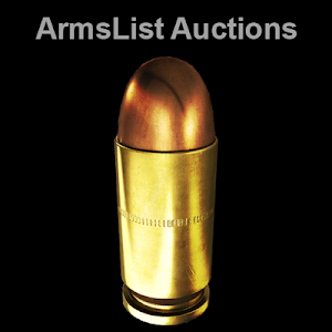 ArmsList Auctions screenshot 6