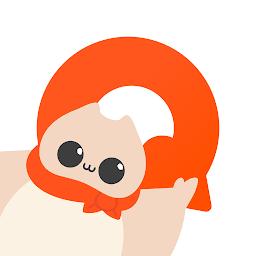 10月6日に更新 ひまつぶしに最適なゲーム Hinative ハイネイティブ 英語や語学をq Aで勉強 Androidゲームズ