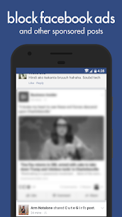 Swipe for Facebook Pro 2