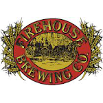 Logo of Firehouse Lemon Wheat