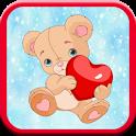 Valentine's Day Game - FREE! icon