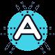 AFonts (app)
