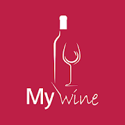 MyWine - Find your wine