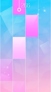 Game Kpop piano bts tiles game APK for Windows Phone