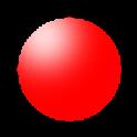 Mashcord - Quick Camcorder icon