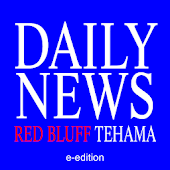 Red Bluff Daily News eEdition