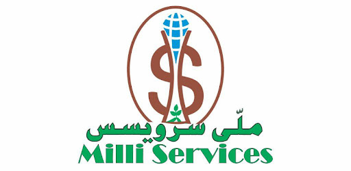 Milli Services, Karnataka
