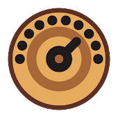 Log Weight Pro