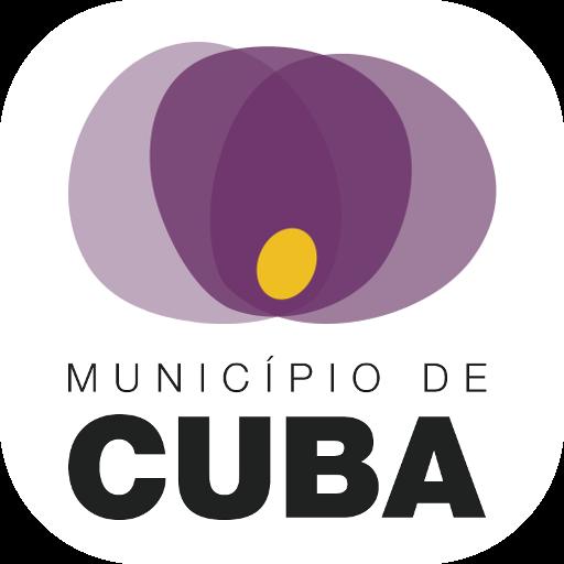 Município Cuba Alerta