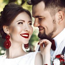Wedding photographer Elena Grishay (Ellenka). Photo of 12.09.2015