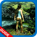 Guide for Tomb Raider icon