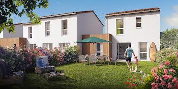 maison à Angoulins (17)