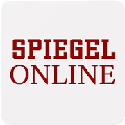App SPIEGEL ONLINE - News APK for Windows Phone