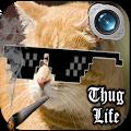 Thug Life Photo Maker Editor download