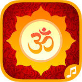 Devotional bhajan songs