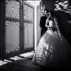 Wedding photographer Evgeniya Konogorova (JaneK). Photo of 31.03.2017