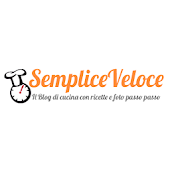 SempliceVeloce Blog