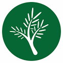 Noble CU Mobile Banking icon