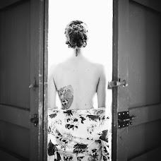 Wedding photographer Elias Gonzalez (eliasgonzalez). Photo of 18.12.2017