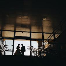 Wedding photographer Misha Bitlz (mishabeatles). Photo of 04.06.2015