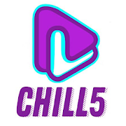 Chill5 - Short Video App Made in India