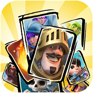 Deck Advisor for CR APK Download for Android